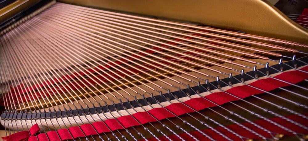piano-strings-e.jpg
