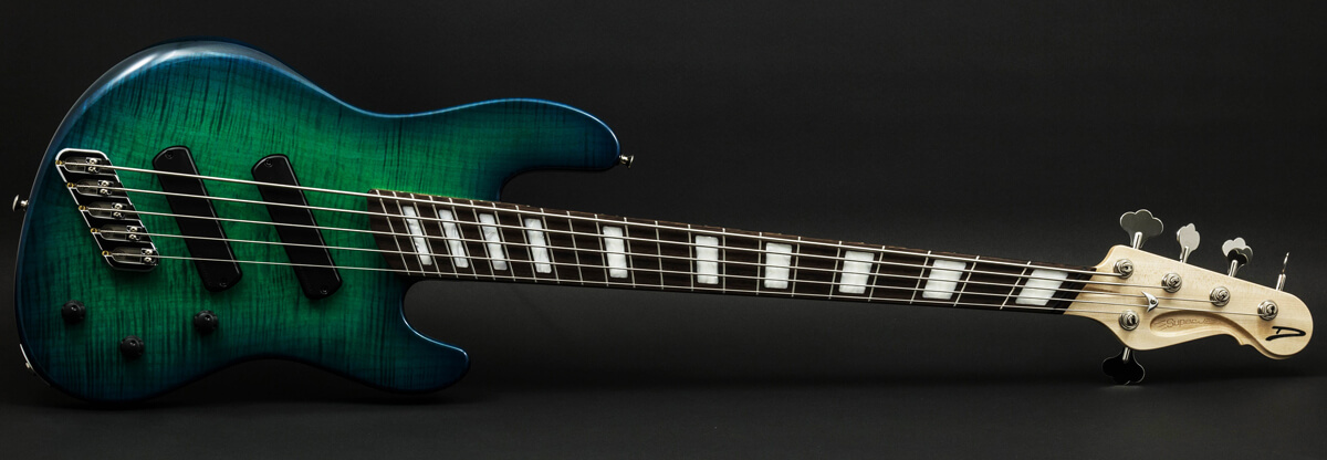 super-j-passive-flame-maple-top-light-green-to-light-blueburst-model-page.jpg