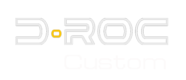 d-roc-custom-logo-v3-crop.png