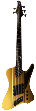 d-rock-5-3x-matte-gold-wenge-close-cropped-series-page.png