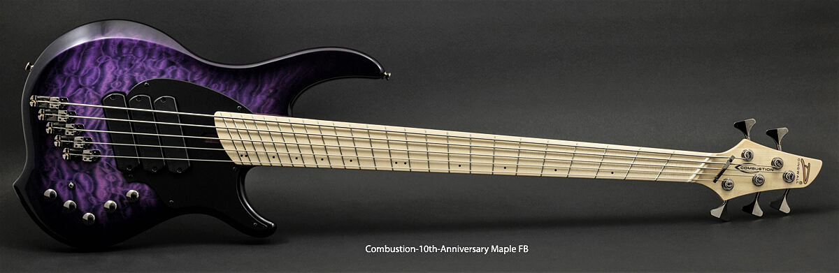 combustion-10th-anniversary-maple-full-shot-high-quality-cropped-web-tag-d-edit-4.jpg