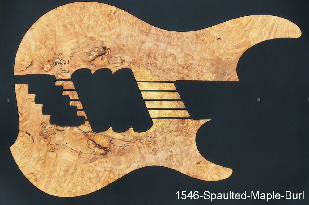 1546-Spaulted-Maple-Burl