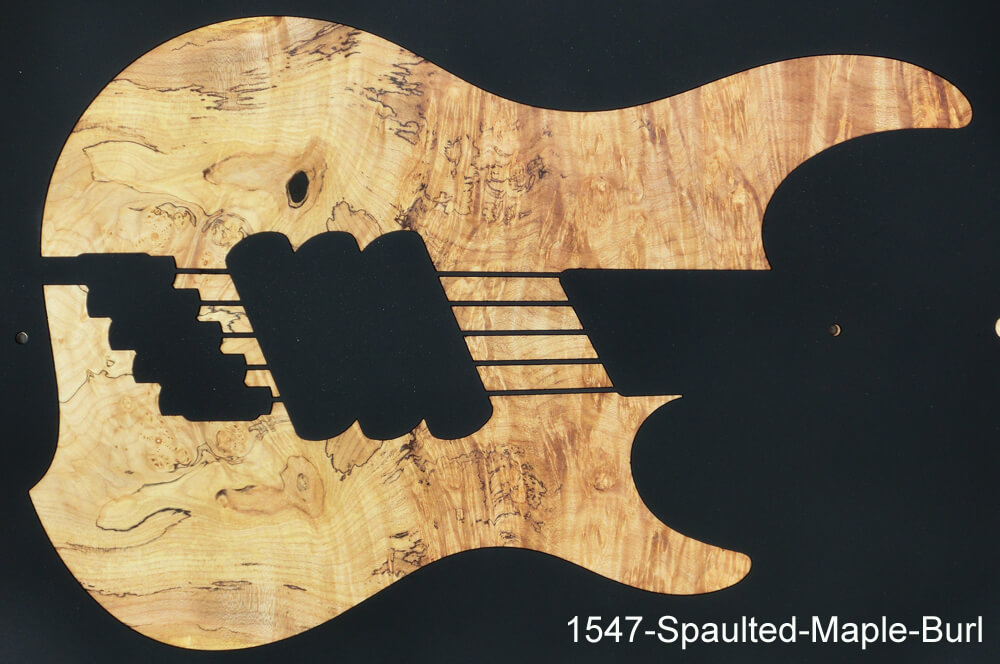 1547-Spaulted-Maple-Burl