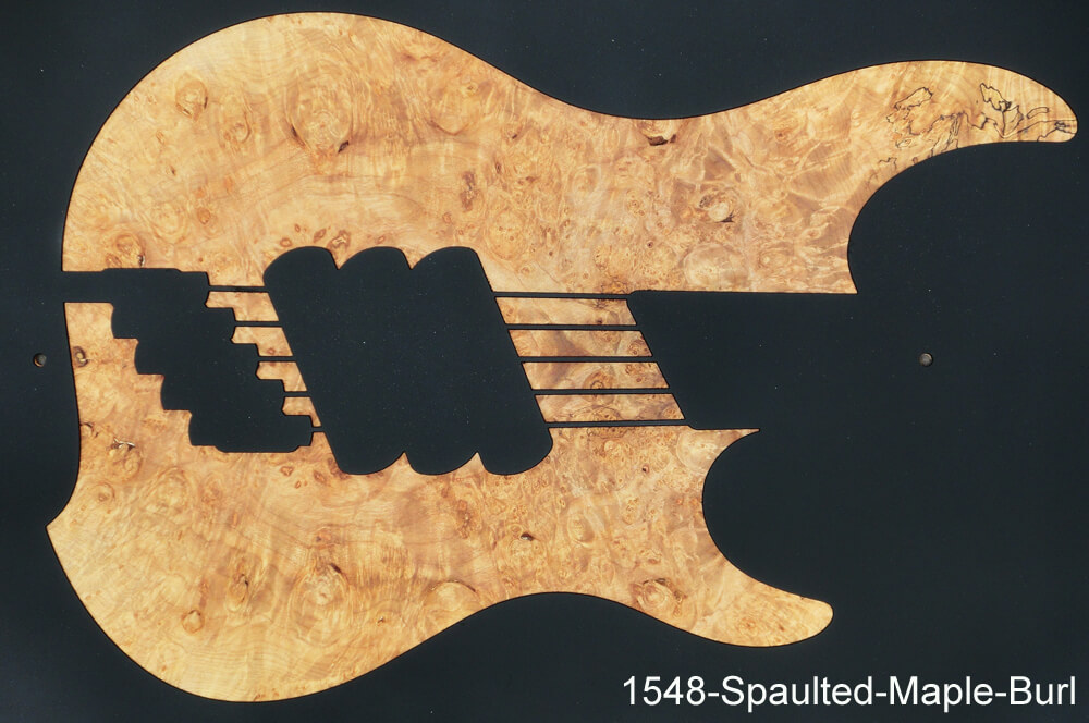 1548-Spaulted-Maple-Burl