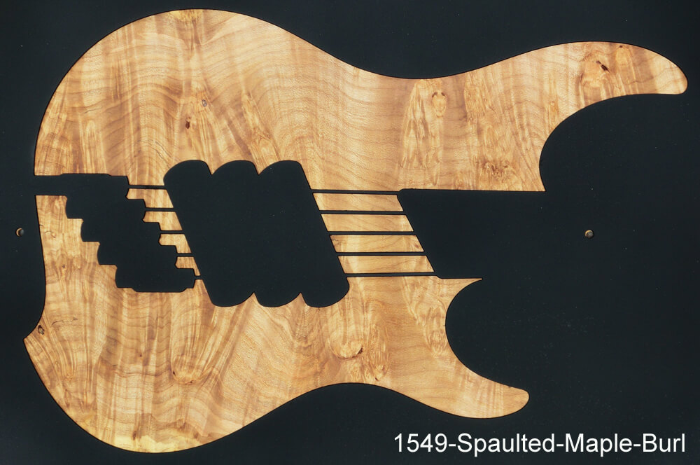1549-Spaulted-Maple-Burl