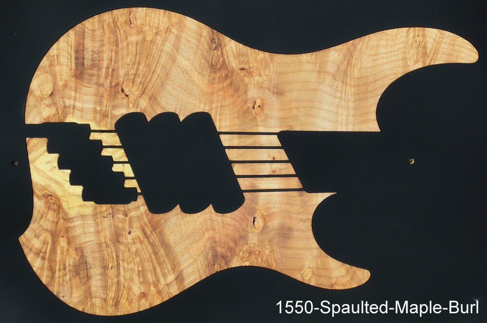 1550-Spaulted-Maple-Burl