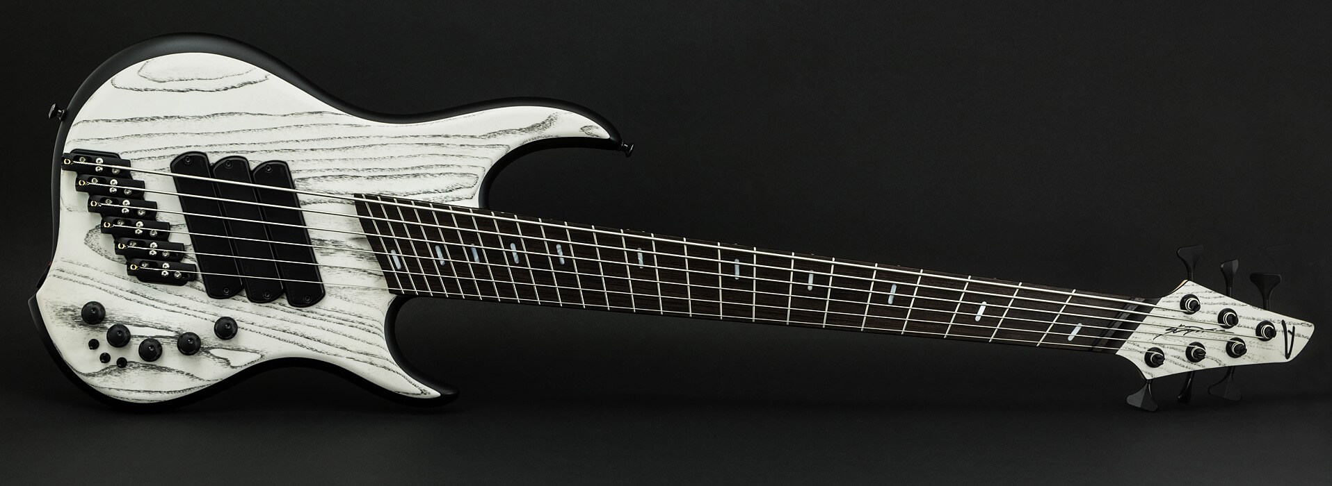 z3x-3-band-3-toggle-ash-top-reverse-ceruse-maple-neck-wenge-fb-speedo-bars--blank-main-page.jpg