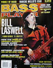 Bass Player Magazine May 2002 (p.68-70)