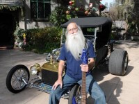 NEW LEE SKLAR PHOTOS