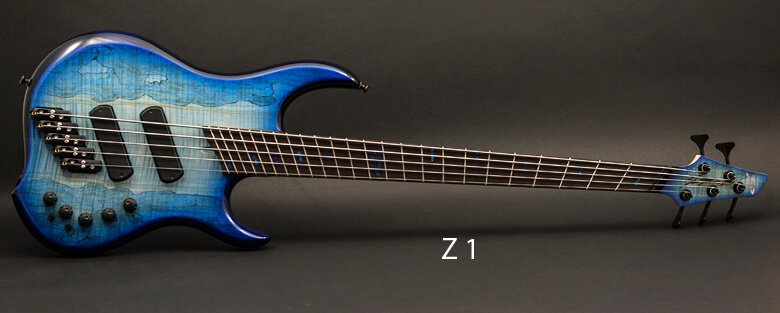 z1x-5-spalt-maple-bleached-dyed-natural-to-indigo-maple-weng-blue-speedos-tag-page.jpg