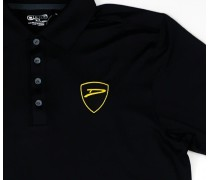 Dingwall OGIO Polo Shirts