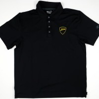 Dingwall Men's OGIO Polo Shirt